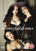 London Fetish Girls