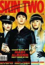 Skin Two Magazine 19 - Digital Version