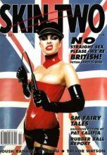 Skin Two Magazine 22 - Digital Version