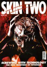 Skin Two Magazine 26 - Digital Version