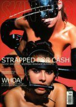 Skin Two Magazine 43 - Digital Version