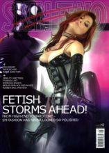 Skin Two Magazine 45 - Digital Version
