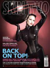 Skin Two Magazine 54 - Digital Version