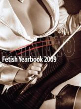 Skin Two Fetish Yearbook