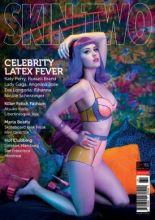 Skin Two Magazine 61