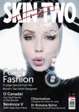 Skin Two Magazine 63 - Digital Version