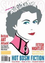 Skin Two Magazine 65 - Digital Version