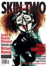 Skin Two Magazine 66 - Digital Version